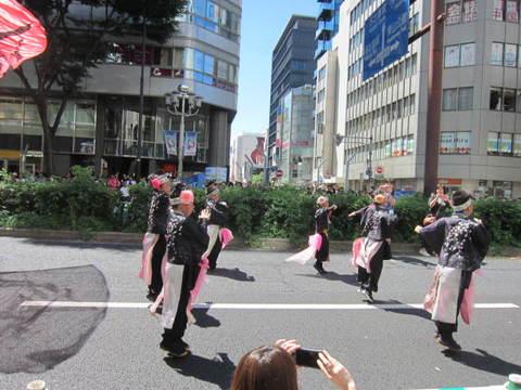 ド祭り7栄・3.JPG