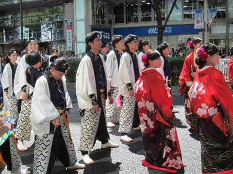 ド祭り8・栄1.JPG