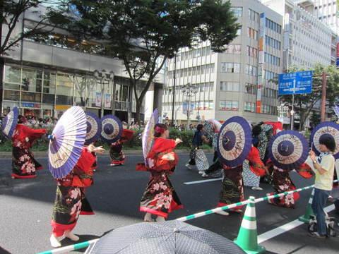 ド祭り8・栄3.JPG