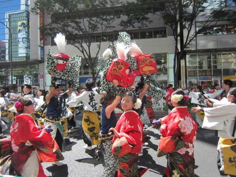 ド祭り8・栄4.JPG