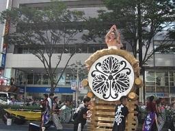 ド祭り8・栄5.JPG