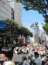 ド祭り8・栄6.JPG