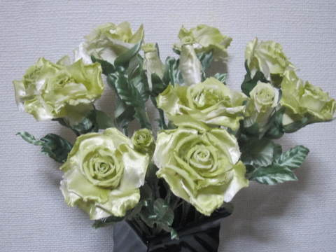 バラ・2.JPG