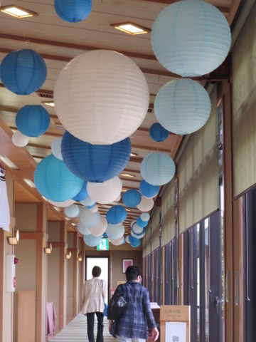 ホテル・ロビー1.JPG