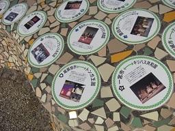 モリコロ公園・姉妹都市2.JPG