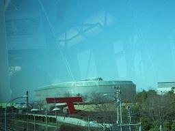 リニモ・トヨタ博物館.JPG