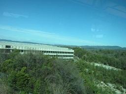 リニモ・陶磁器資料館1.JPG