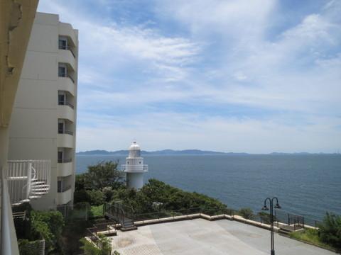 三河湾・灯台.JPG