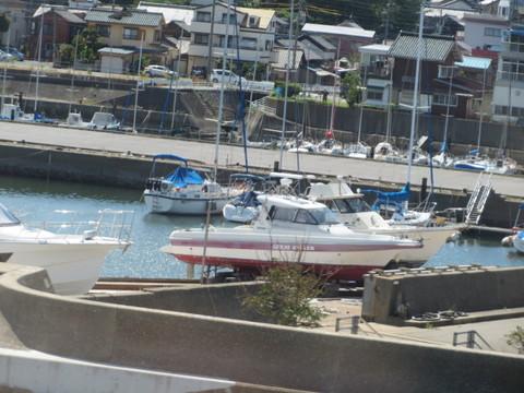 三河湾・船1.JPG