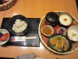 京のお昼.JPG