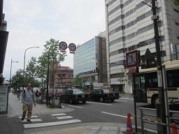 京都駅前.JPG
