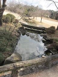 公園・1.JPG