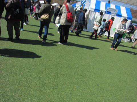 公園広場・1.JPG
