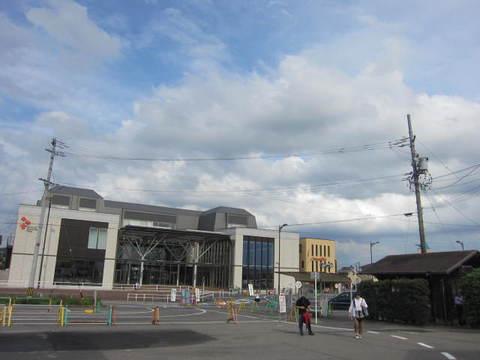 可児駅前.JPG