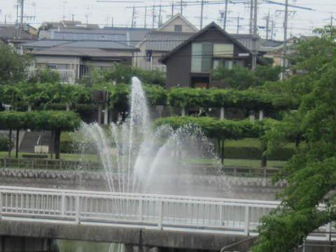 噴水・4.JPG
