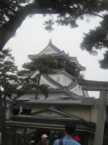 城・1.JPG