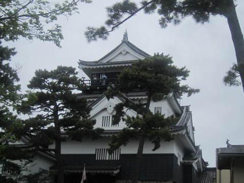 城・3.JPG