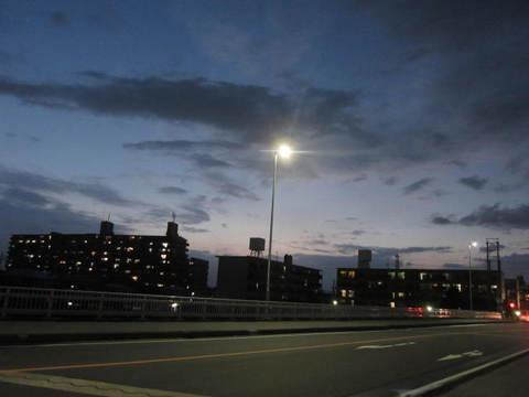 夜空・1.JPG