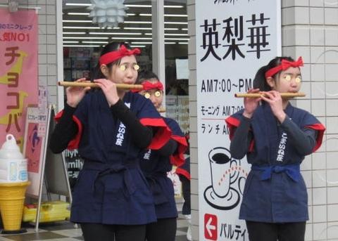 太鼓・笛.JPG