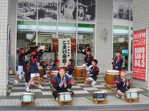 太鼓・2.JPG