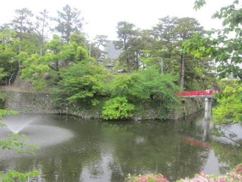 岡崎城・1.JPG