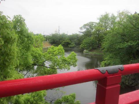 岡崎城・3.JPG