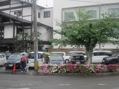 岡崎市.JPG