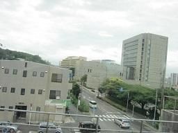 愛環.JPG