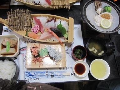昼食・1.JPG