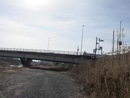 本地橋.JPG