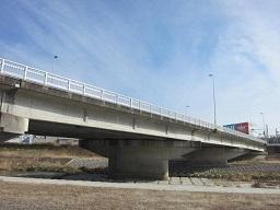 本地橋・3.JPG