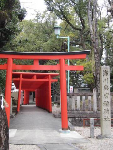 深川神社・稲荷.JPG