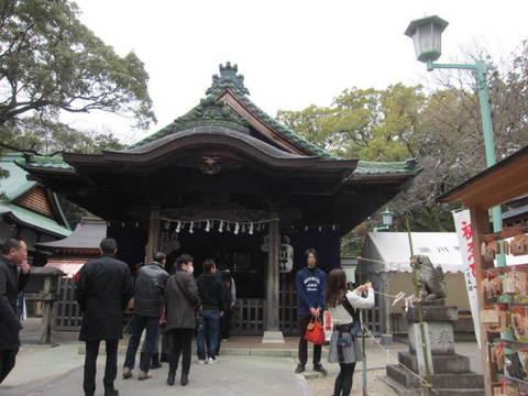 深川神社・1.JPG