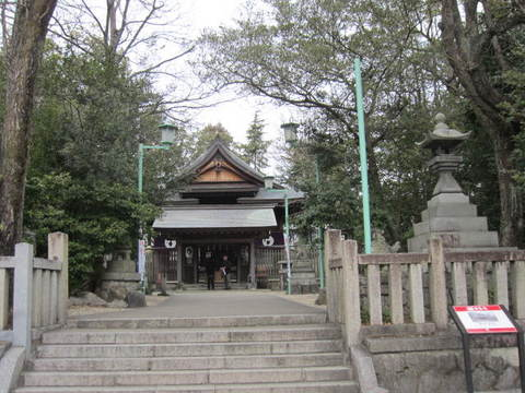 深川神社・2.JPG