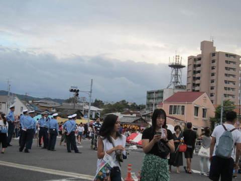 瀬戸物祭り・1.JPG