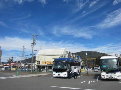 焼津さかなセンター・1.JPG