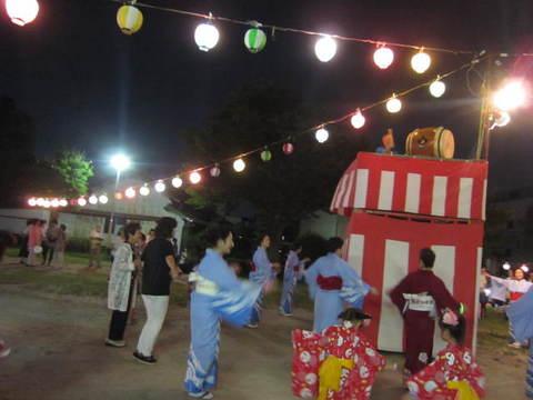 盆踊り・6.JPG