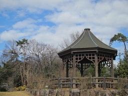 維摩池公園.JPG