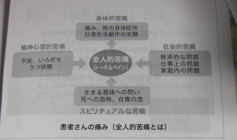 講座1・8.JPG