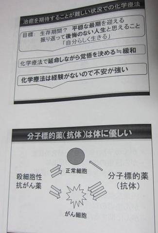 講座2・13.JPG