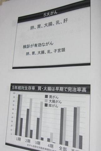 講座2・5.JPG
