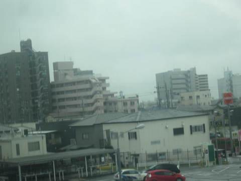 豊田市.JPG