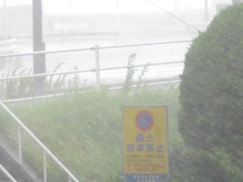 豪雨・1.JPG