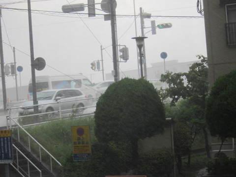 豪雨・2.JPG