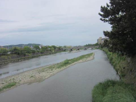 賀茂川.JPG