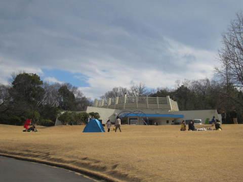 遊園地・1.JPG