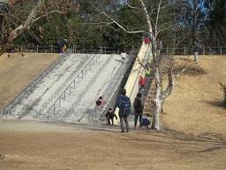 遊園地・2.JPG