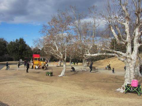 遊園地・4.JPG