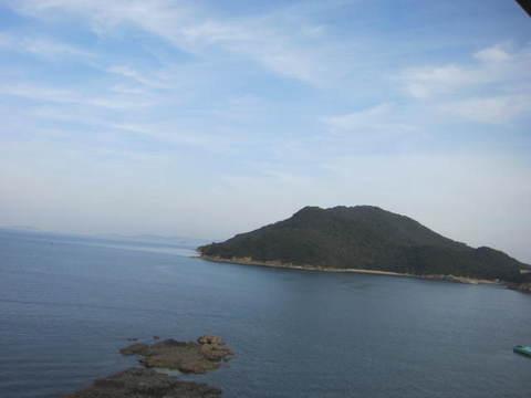 鞆の海・3.JPG