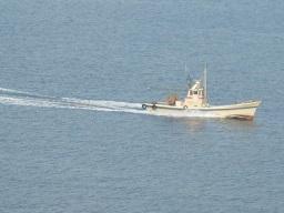 鞆の海・1.JPG